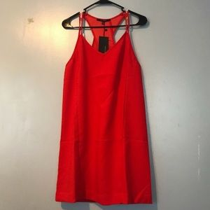 NWT 19 Cooper Shift Dress
